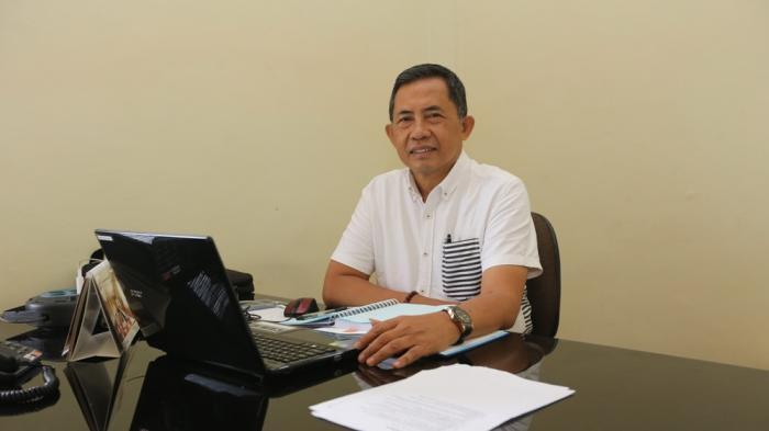 DPD ASITA BALI Ajukan Mosi Tidak Percaya kepada Ketua DPP ASITA, Dr.N. Rusmiati