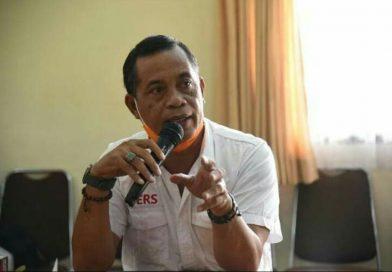 UU PERS Mengamanatkan Wartawan Punya Hak Tolak